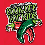 The 2nd Annual Cook-Off for Kids