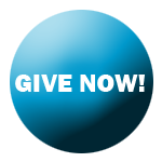Give to Child Advocates, Inc.