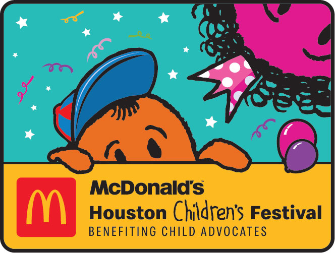 Houston Events April 2020.Come Experience The Largest Children S Festival In The