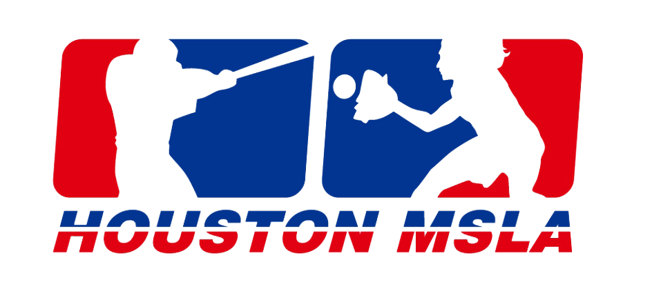 msla-logo-houston-msla