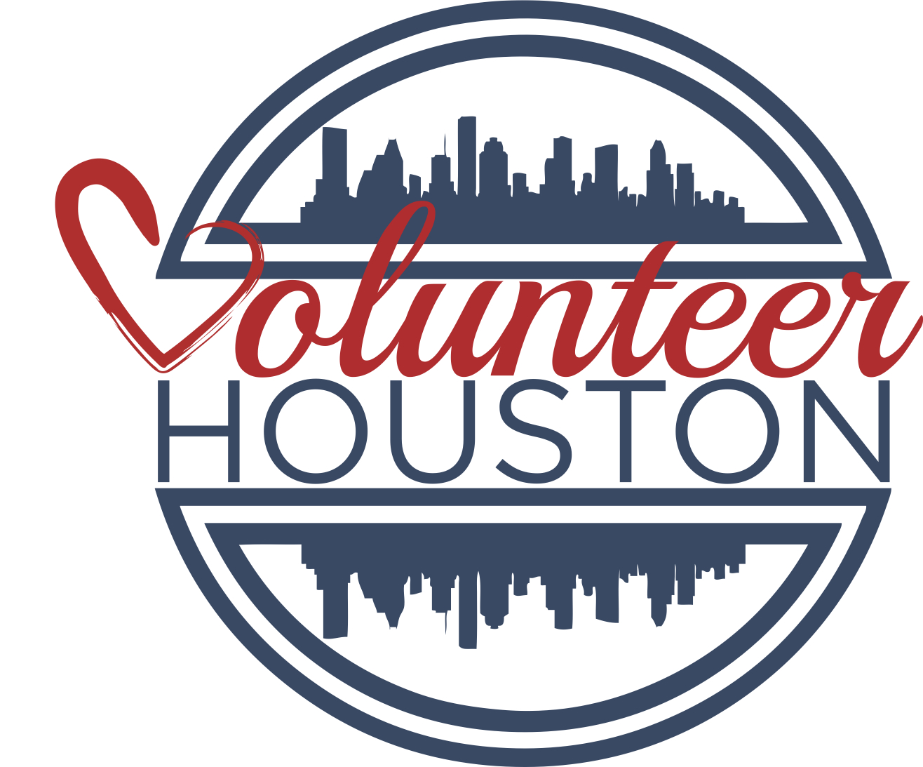 volunteer-houston-logo